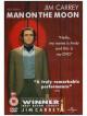 Man On The Moon [Edizione: Regno Unito]