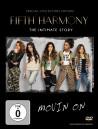 Fifth Harmony - Movin' On
