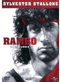 Rambo - La Trilogia (Ultimate Edition) (3 Dvd)