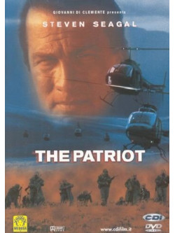 Patriot (The) (1998)