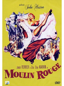 Moulin Rouge (1952)