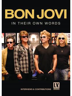 Bon Jovi - In Their Own Words