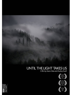 Until The Light Takes Us (2 Dvd)