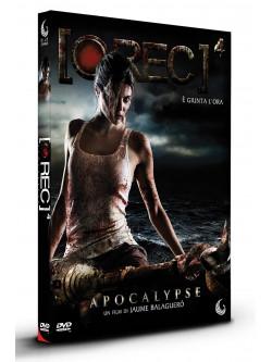 Rec 4 - Apocalypse
