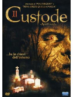 Custode (Il)