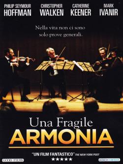 Fragile Armonia (Una)