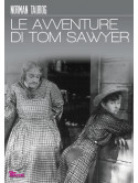Avventure Di Tom Sawyer (Le)