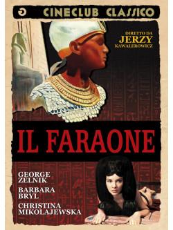 Faraone (Il)