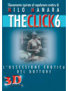 Click (The) - L'Ossessione Erotica Del Dottore (3D Edition)