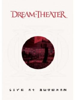 Dream Theater - Live At Budokan (2 Dvd)