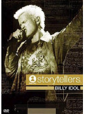 Billy Idol - Vh1 Storytellers