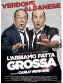 L'Abbiamo Fatta Grossa (Ex-Rental)