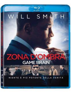 Zona D'Ombra - Brain Game