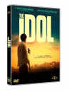 Idol (The)
