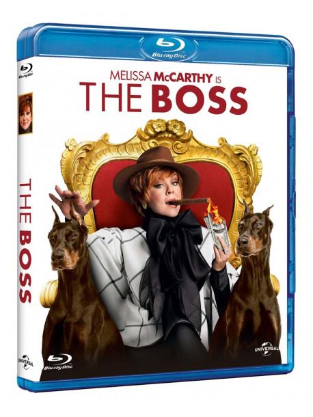 Boss (The)