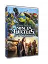 Tartarughe Ninja 2 - Fuori Dall'Ombra