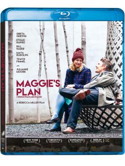 Piano Di Maggie (Il) - A Cosa Servono Gli Uomini