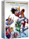 Cavalieri Dello Zodiaco (I) - Parte 01 - Le Dodici Case (12 Dvd)