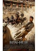 Ben-Hur (Ex-Rental)