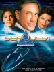 Seaquest - Stagione 01 02 (Eps 12-22) (4 Dvd)