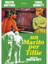 Marito Per Tillie (Un)