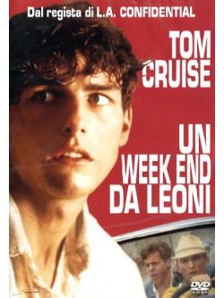 Weekend Da Leoni (Un)