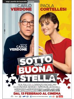 Sotto Una Buona Stella (Ex-Rental)