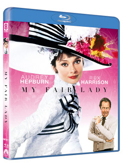 My Fair Lady (Anniversary Edition)