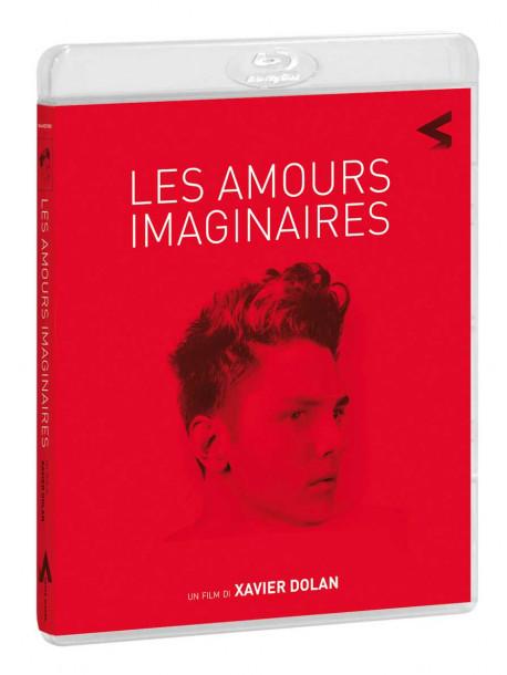 Amours Imaginaires (Les)