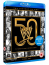 Wrestling - Wwe - The History Of Wwe [Edizione: Regno Unito]