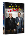 Better Call Saul - Stagione 02 (3 Dvd)
