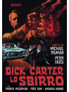 Dick Carter Lo Sbirro