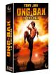 Ong Bak Trilogia (3 Dvd)