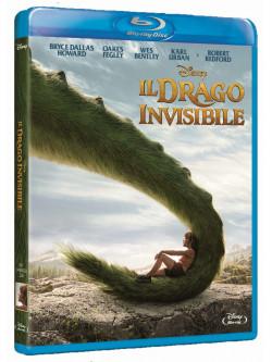 Drago Invisibile (Il)