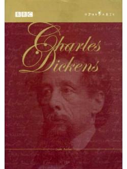 Charles Dickens (3 Dvd)