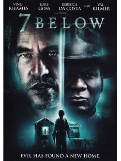7 Below (Ex Rental)