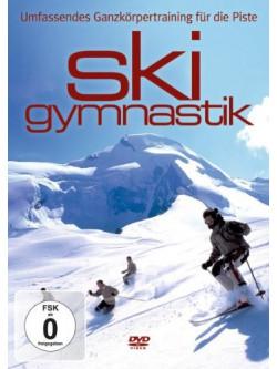 Special Interest - Ski Gymnastik [Edizione: Germania]