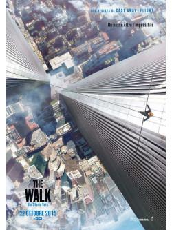 Walk (The) (Ex-Rental)