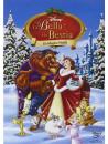 Bella E La Bestia (La) - Un Magico Natale