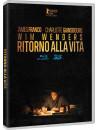 Ritorno Alla Vita (3D) (Blu-Ray 3D)