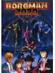 Borgman 2030 Box (4 Dvd)
