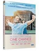 One Chance - L'Opera Della Mia Vita