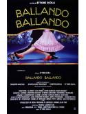 Ballando Ballando