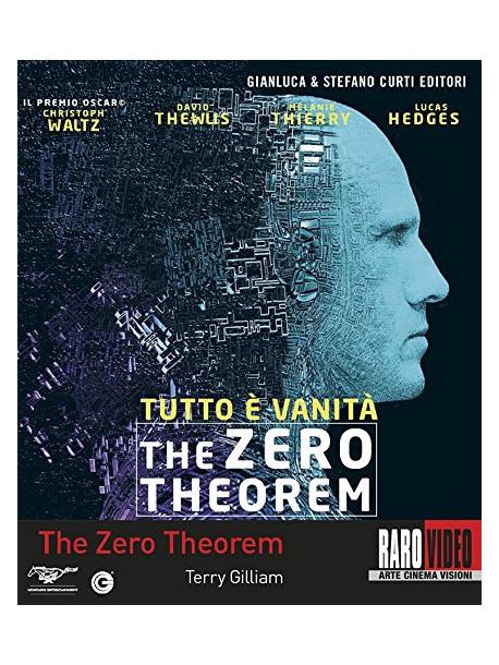 Zero Theorem (The)