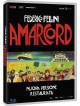 Amarcord (Nuova Versione Restaurata)