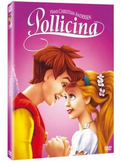 Pollicina (Funtastic Edition)
