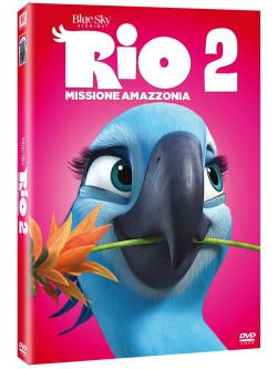 Rio 2 - Missione Amazzonia (Funtastic Edition)