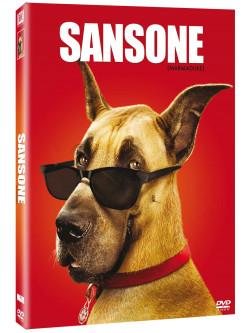 Sansone (Funtastic Edition)