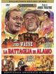 Battaglia Di Alamo (La)