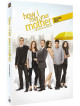 How I Met Your Mother - Stagione 09 (3 Dvd)